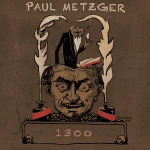 metzger_1300-300x300