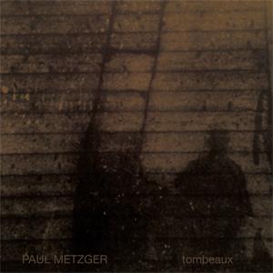 80724_treehouse-neros_neptune_nn26_paul_metzger-tombeaux_cover-2